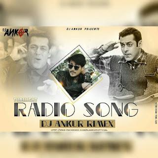2017-Tubelight-Radio-Song-Club-Mix-Dj-Ankur-1
