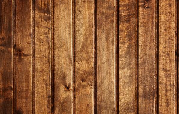 16 Amazing Wooden Texture Stock Of Backgrounds Hdpixels