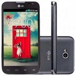 LG L90 Dual SIM D410 – 8 GB – Black Mobile Phone for Rs.8990 Only @ ebay (Lowest Price Deal)
