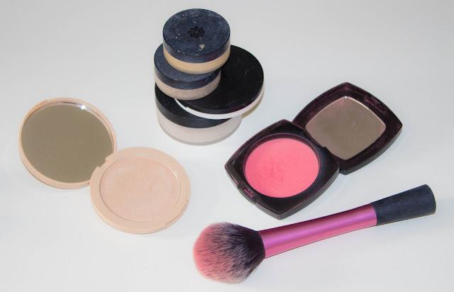 maquillage-teint-lilylolo-elissance-maquillagebio-blush