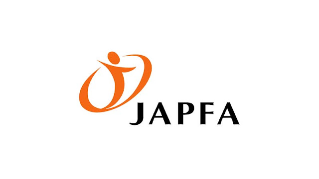 Image result for PT Japfa Comfeed Indonesia Tbk