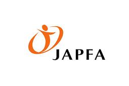 7 Lowongan Kerja PT Japfa Comfeed Indonesia Tbk