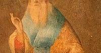 www.johnsanidopoulos.com