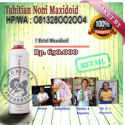 Jual Tahitian Noni Makassar Ph.O813-28OO-2OO4 | Tahitian Noni Juice di Makassar