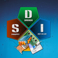 Snappy Driver Installer Origin R667 / Драйверпаки 17113 [Multi/Ru]