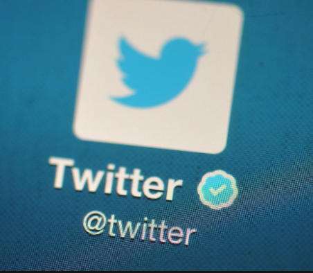 Twitter removes verification on millions of users as it unveils new guidelines to get the blue 'tick'