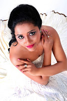 Anusha Nair cute new actress portfolio Pics 10.08.2017 009.JPG