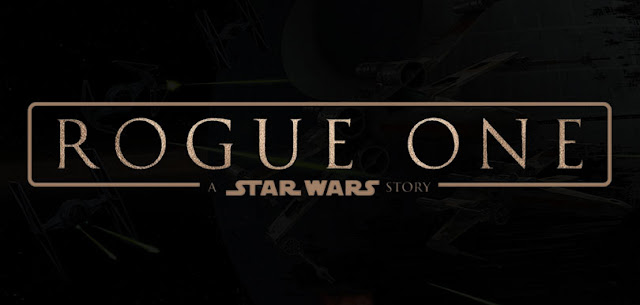 Leia com exclusividade o que parece ser a trama oficial de Rogue One, o primeiro filme spin-off de Star Wars