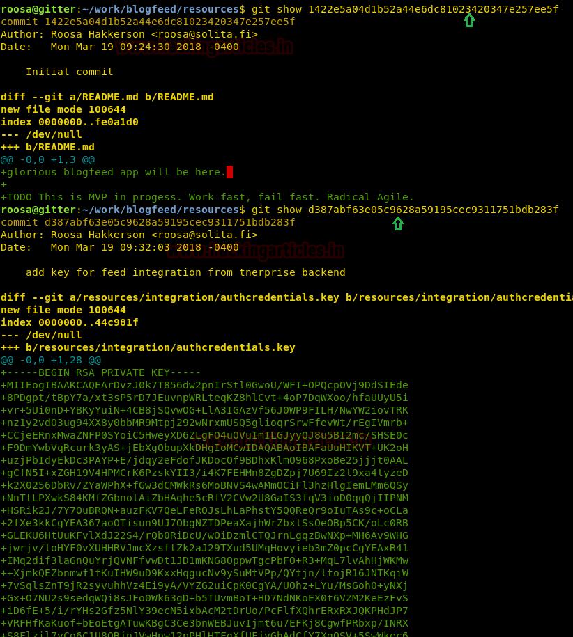 Hack the Box: DevOops Walkthrough – MCYSECC-Maritime Cyber Security