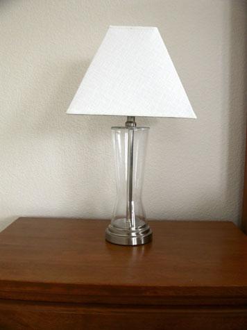 Bedside Lamps For Older Children S Rooms