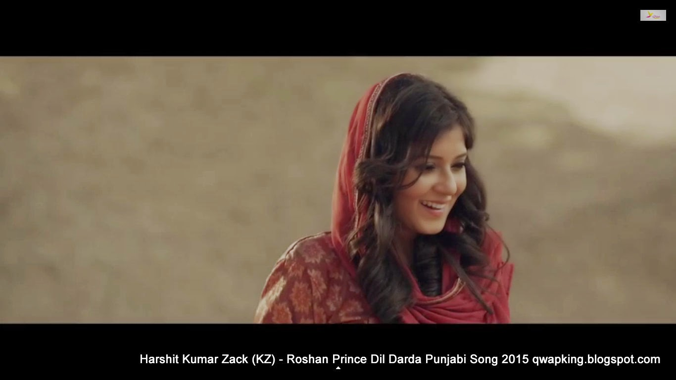 Lungi Dance Song Hd Video Download Pagalworld - olasescuba's