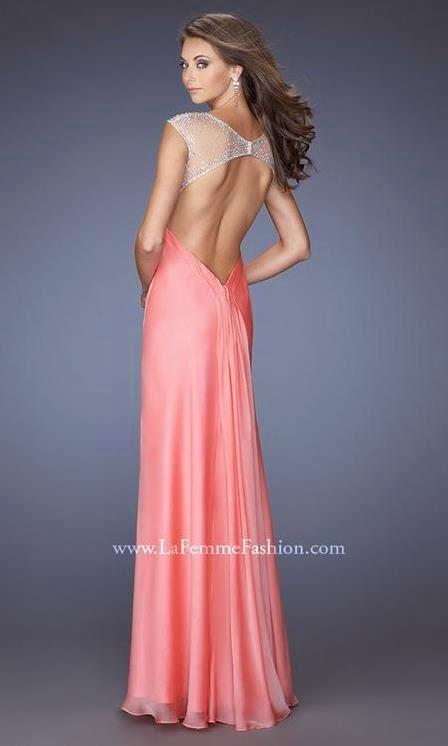 http://lafemmefashion.com/prom-dresses/La-Femme-19883