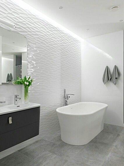 500 mẫu gạch lát tường cùng thiết bị vệ sinh TOTO Việt Nam