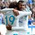 Bundesliga: Choupo-Moting buteur, Matip passeur pour son dernier match avec Schalke 04 (Vidéo)