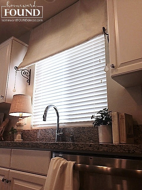 farmhouse, rustic, beach house, upcycle, repurpose, canvas drop cloths, windows, window treatments, diy, diy home decor, home decor, low cost decorating