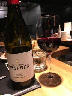Coure-restaurant-vespres-vi