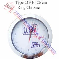 jam dinding custom, Jam Souvenir ulang tahun, Jam Meja Promosi Perusahaan, Jam Meja Souvenir Ulang Tahun, Jam Chrome, jam kayu, jam dinding alumunium, jam meja dan jam dinding, jam multifungsi dengan harga termurah