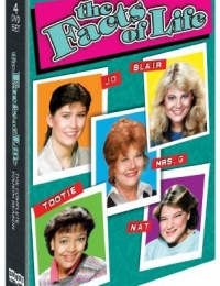 The Facts of Life 3 | Bmovies