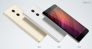 Xiaomi Redmi Pro JPG