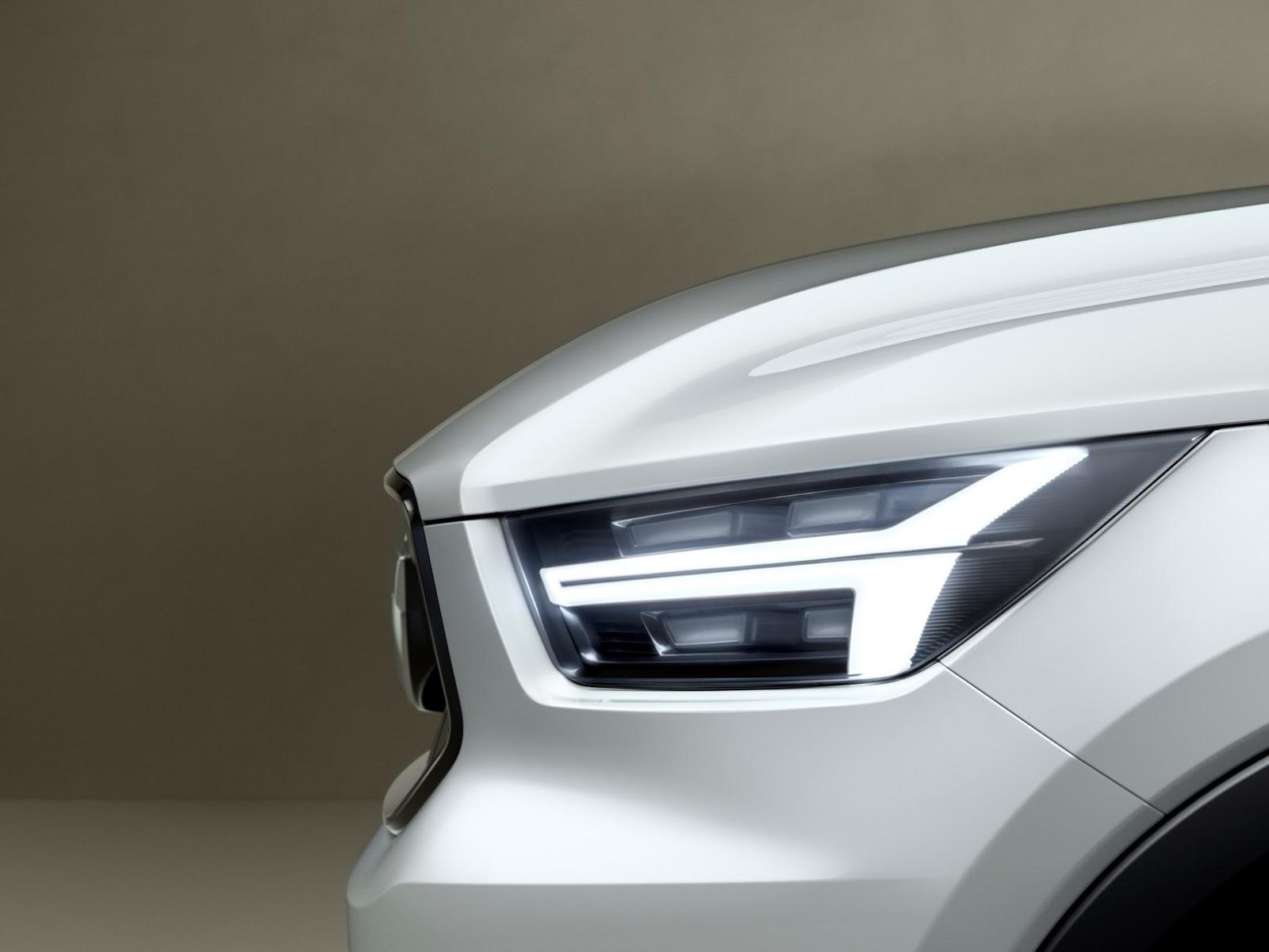 Lexus lf gh concept 2011 exterior detail 49 of 49 1600x1200 - Lexus Lf Gh Concept 2011 Exterior Detail 49 Of 49 1600x1200 36