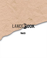 Lancerbook vol5