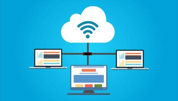 أفضل استضافة مواقع  ووردبريس مجانية free hosting with cpanel