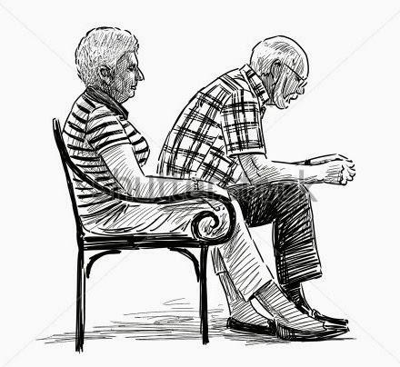 बढ़ती उम्र की शर्म क्यों?