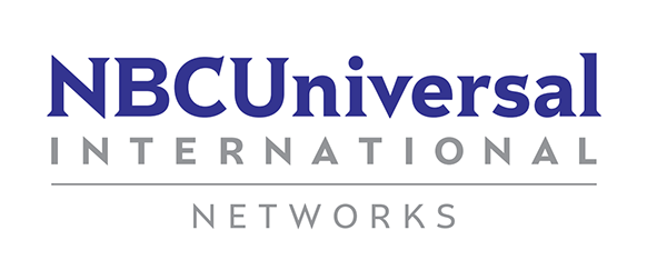 NBCUniversal-Networks-adquiere-Coroner