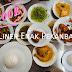 20 Tempat Kuliner Yang Paling Enak di Pekanbaru