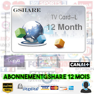 gshare branch predictor gshare account gshare branch prediction gshare channels g-share.ir gshare free gshare اکانت sharepoint gshare خرید share gshare gshare branch predictor code gshare channel list gshare server free gshare account free gshare activation gshare activation v2.0 cshare.apk vshare app gshare algorithm gshare astra gshare archlinux gshare activation ver 0.1 2015.rar a quoi sert gshare gshare buy gshare-buy.tk gshare brasil gshare basic package was expired gshare bware gshare bein sport gshare bware combo gshare basic package bg share price bg share price history bgshare.bg bgshare net bgshare download bgshare muzika gshare charge gshare card number gshare cccam gshare card no gshare channel list 2017 gshare cardsharing gshare card no free code search gshare chanel cgshare cgsharenet cgshare.vn cg share price cgshare poser cgshare swidhelm cgshare red viper gshare c'est quoi cline gshare gshare c quoi gshare digitalb shared vb gshare dish tv dish tv share share detail gshare dreambox gshare decoder gshare dyndns gshare digiquest gshare digiturk gshare enigma2 gshare emulator gshare email gshare example gshare expired gshare emu gshare expired s922 gshare enigma gshare expired newgen gshare ebay cosa e gshare gshare e sky italia bware e gshare o que e share bware combo e gshare gshare o cccam gshare forever gshare free test gshare forever channel list gshare forever channels gshare free account gshare free server gshare free server 2015 gshare free server 2016 gshare free 2015 figshare figshare api figshare doi figshare cost figshare for institutions figshare github figshare logo figshare file size limit figshare wikipedia figshare alternative gshare global gshare geant gshare geant 2500hd gshare gratuit 2016 gshare generator goosat gshare generateur gshare geant gshare 3 geant gshare serveur serveur gshare gratuit gshare how to use gshare hardware how to share hkgbc gshare gshare sky uk hd software house gshare hack gshare server hk gshare g-share.hkg