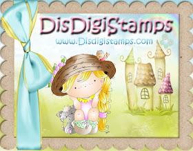 http://disdigistamps.com/