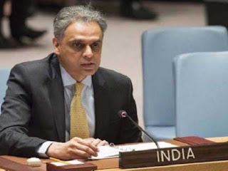 india-urges-un-to-destroy-terrorist-hideouts-in-pakistan