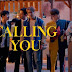 "HIGHLIGHT Telah Merilis MV Comeback Berjudul ""Calling You"""