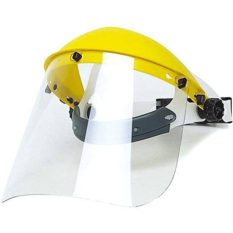 0049fda36 الحماية الفردية ( تكملة 1 ) : معدات فردية لحماية العين والوجه ...