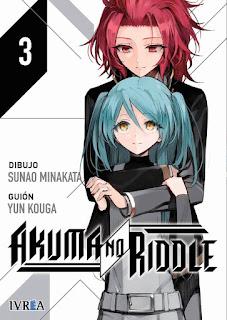 http://www.nuevavalquirias.com/akuma-no-riddle-manga-comprar.html