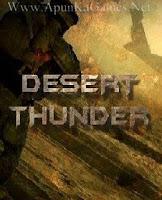 http://www.cracksarchive.com/2016/07/desert-thunder-strike-force-game.html