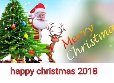 Image result for christmas 2018 wishes