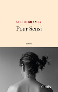 Vie quotidienne de FLaure : Pour Sensi - Serge BRAMLY