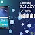Cara Mudah Flashing Samsung Galaxy J5 SM-J500G Dengan Odin