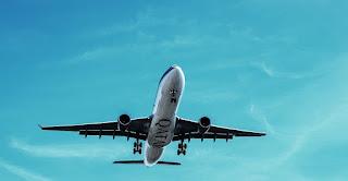 تذاكر طيران مخفضة الى برشلونة