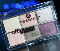 http://natalia-lily.blogspot.com/2014/06/essence-all-about-nude-eyeshadow.html