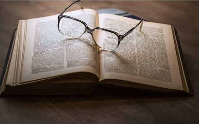 Okunası Kitap Önerileri - 1