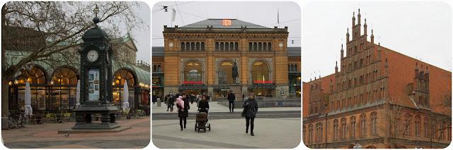 Hanover / Alemanha