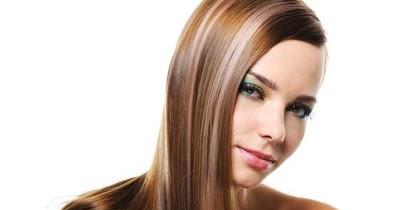 lissez ses cheveux 3 astuces pour avoir des cheveux lisses et soyeux naturellement la beaut. Black Bedroom Furniture Sets. Home Design Ideas