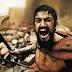 Διάσημοι, μαχητές και θεατές είναι οι περισσότεροι Έλληνες