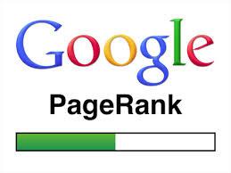 position check google