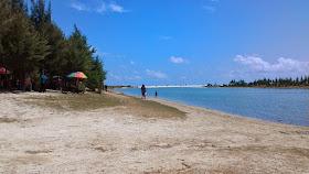 Hasil gambar untuk wisata laut tuban
