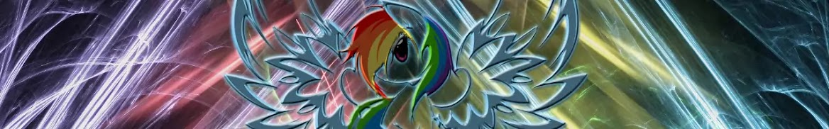 RainbowDash.TV