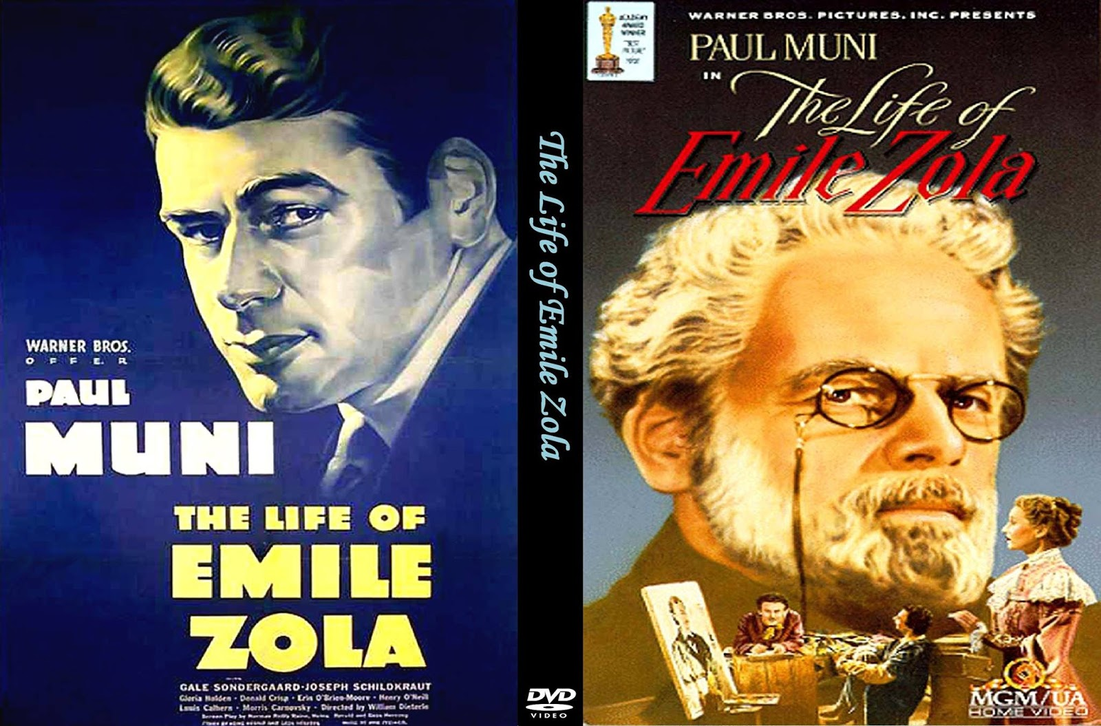 life and works of emile zola By emile zola  introduction :  there is a section on zola resources covering both life and works of zola, and some background resources on the second empire.