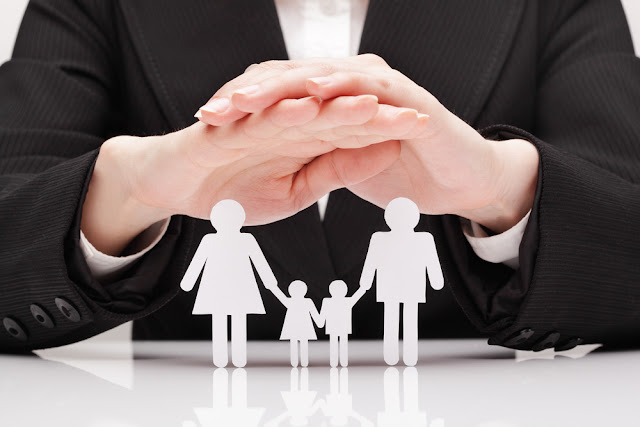 derecho-familia-lecturas-libros-laletracorta-secciones-especiales